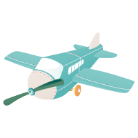 Aircraft joyride@2x
