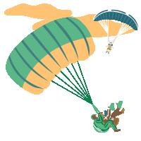 Paragliding@2x